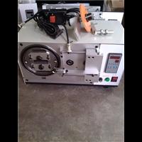 自动包膜机-自动包膜机厂家-包膜机