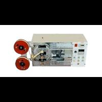 宝安自动包膜机厂家直销-自动包膜机