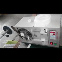 自动包膜机供应商-深圳自动包膜机