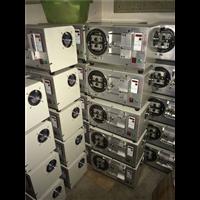 广东自动包膜机厂家直销-自动包膜机价格