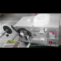 深圳自动包膜机-深圳自动包膜机厂家
