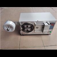 自动包胶机/自动包胶机厂家/包胶机