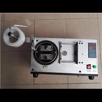 广东包胶机|广东包胶机价格|包胶机销售