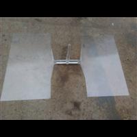 广东导光板覆膜机