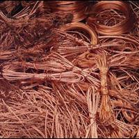 沈阳钨丝回收-沈阳钨丝回收价格