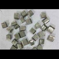 沈阳水银回收-沈阳水银回收电话