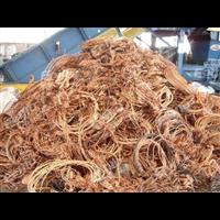 沈阳电缆回收-沈阳电缆回收点