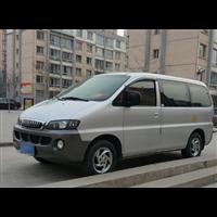 青海旅游租车哪家好|青海旅游包车哪家好
