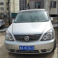 青海旅游租车哪家好www.baoge.jqw.com