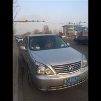 青海旅游包车哪家好|青海旅游租车哪家好