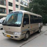 青海旅游包车哪家好|www.baoge.jqw.com