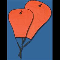 潜水浮标材料