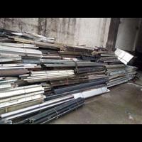 泉州金属回收价格