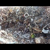 泉州物资回收公司