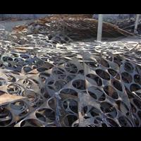 泉州废旧物资回收厂