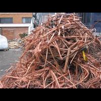 泉州金属回收