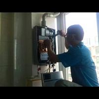 咸阳热水器使用和安装