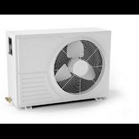 咸阳空调维修艾默生机房空调价格