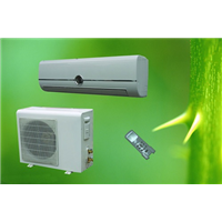 咸阳空调清洗 空调常见故障有哪些?