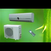 咸阳空调维修电话 空调冰堵怎么办?