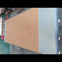 佛山不锈钢装饰板|不锈钢装饰板
