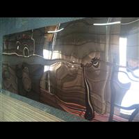 廣西不銹鋼8K板|廣西不銹鋼鏡面8K板