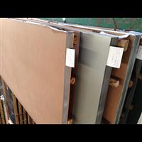 福建不銹鋼平板,福建304不銹鋼平板