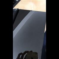 遼寧不銹鋼裝飾板,遼寧不銹鋼平板