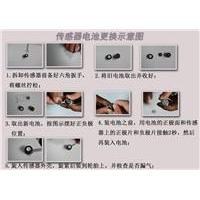 广东胎压监测-东莞胎压监测价格-胎压监测装置