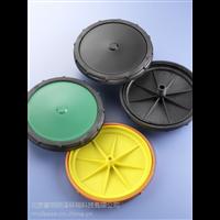 内蒙微孔管式曝气器厂家2膜片曝气器3进口曝气器