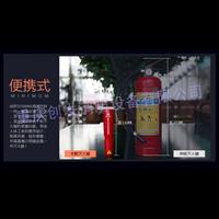 重慶防火門批發價格 重慶防火門制造商
