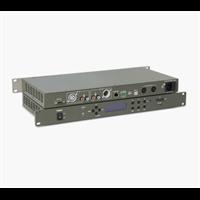 HCS-3900MA/20
