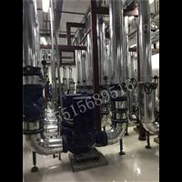 鄭州水源熱泵噪音治理-地源熱泵噪音治理