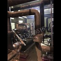 鄭州水源熱泵噪音治理-熱力交換站噪聲治理