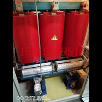 鄭州變壓器噪音治理-變電站噪音治理方案