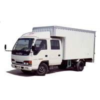 贵州到信阳物流公司@贵阳到信阳货运公司整车零担