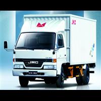 贵州到西安物流公司@贵阳到西安货运公司天天发车
