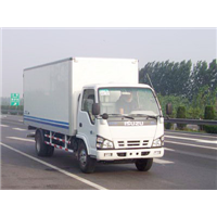 贵州到渭南物流公司@贵阳到渭南货运公司搬家搬厂
