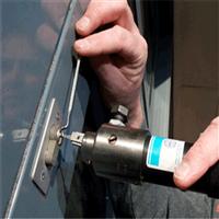 长清汽车开锁