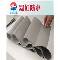 聚氯乙烯pvc防水卷材-聚氯乙烯pvc防水卷材厂家-pv