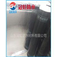 国际sbs防水卷材生产-优质sbs防水卷材生产-sbs防
