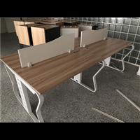 宝山区办公家具回收收购二手屏风桌椅空调电脑回收