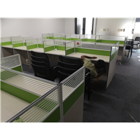 宝山区办公家具回收二手电脑回收旧中央空调