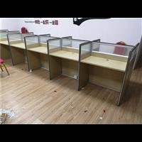 宝山区收二手办公家具办公电脑空调等回收公司