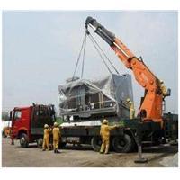 沙井机械吊装移位-专业机械吊装移位服务-机械吊装移位联系