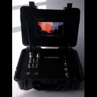 便携式无线标清cofdm数字图传pxw-506