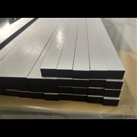 CR泡棉,EPDM4308,三元乙丙海绵,进口直销,无卤环保