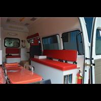 北京120救护车出租#北京120救护车出租电话
