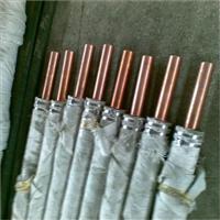 云南DN95mm电炉用天然橡胶夹布石棉水冷电缆护套胶管