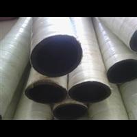 乌兰察布DN102mm夹布石棉水冷电缆胶管